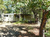 Photo of 10780 Pine Point Road, Cobb, CA 95426 (MLS # LC18238780)