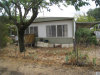 Photo of 15999 20th Avenue, Clearlake, CA 95422 (MLS # LC18239738)