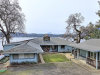 Photo of 11155 E Highway 20, Clearlake Oaks, CA 95423 (MLS # LC18241207)