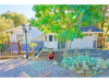 Photo of 3420 7th Street, Clearlake, CA 95422 (MLS # LC18246534)