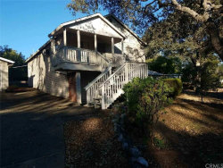 Photo of 4700 W 40th Street, Clearlake, CA 95422 (MLS # LC18246794)