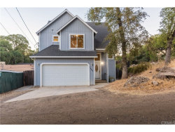 Photo of 15892 21st Avenue, Clearlake, CA 95422 (MLS # LC18246796)