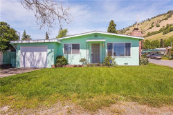 Photo of 3598 Boggs Avenue, Nice, CA 95464 (MLS # LC18247496)