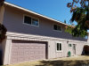 Photo of 4027 Foothill Drive, Lucerne, CA 95458 (MLS # LC18247894)