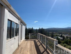 Photo of 15658 19th Avenue, Clearlake, CA 95422 (MLS # LC18252490)