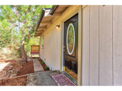 Photo of 10328 Fairway Drive, Kelseyville, CA 95451 (MLS # LC18259992)