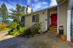 Photo of 8765 Serrano Way, Kelseyville, CA 95451 (MLS # LC18267443)
