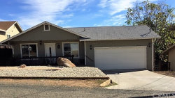 Photo of 5338 Bel Air Drive W, Kelseyville, CA 95451 (MLS # LC18271770)