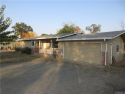 Photo of 5642 Hilltop Drive, Kelseyville, CA 95451 (MLS # LC18273734)