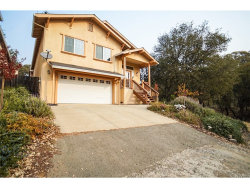 Photo of 16056 29th Avenue, Clearlake, CA 95422 (MLS # LC18273880)