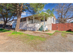 Photo of 16002 38th Avenue, Clearlake, CA 95422 (MLS # LC18274144)