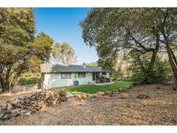 Photo of 3480 Bergesen Court, Kelseyville, CA 95451 (MLS # LC18276447)