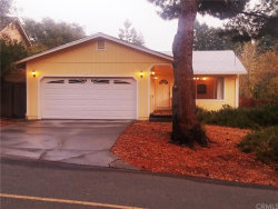 Photo of 18971 Ravenhill Rd., Hidden Valley Lake, CA 95467 (MLS # LC18277334)