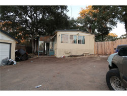 Photo of 4116 Sunset Avenue, Clearlake, CA 95422 (MLS # LC18277673)