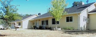 Photo of 3470 Hill Road E, Lakeport, CA 95453 (MLS # LC18285991)