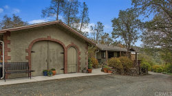 Photo of 23285 West Road, Middletown, CA 95461 (MLS # LC18286868)