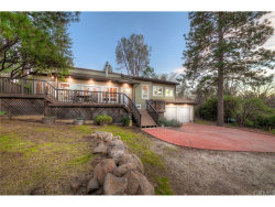 Photo of 18871 Rocky Trail, Lower Lake, CA 95457 (MLS # LC19009356)
