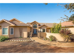 Photo of 16270 Tinilyn Road, Middletown, CA 95457 (MLS # LC19010259)