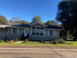 Photo of 8030 Phillips Avenue, Clearlake, CA 95422 (MLS # LC19014677)