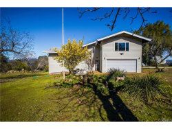 Photo of 13096 Park Drive, Lower Lake, CA 95457 (MLS # LC19017528)