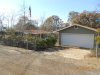 Photo of 4291 Fir Avenue, Clearlake, CA 95422 (MLS # LC19030370)