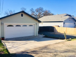 Photo of 15977 38th Avenue, Clearlake, CA 95422 (MLS # LC19031128)