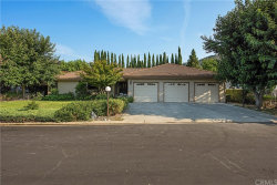 Photo of 8448 Paradise Lagoon Drive, Lucerne, CA 95458 (MLS # LC19071829)