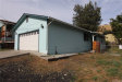 Photo of 3126 4th Street, Clearlake, CA 95422 (MLS # LC19079210)