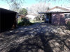 Photo of 6090 4th Avenue, Lucerne, CA 95458 (MLS # LC19079838)