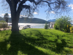 Photo of 5265 Golf Avenue, Clearlake, CA 95422 (MLS # LC19081000)
