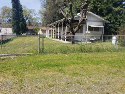 Photo of 6374 Tenth (10th) Ave, Lucerne, CA 95458 (MLS # LC19089963)