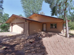 Photo of 15508 37th Ave., Clearlake, CA 95422 (MLS # LC19092314)