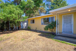 Photo of 6840 Virginia Drive, Lucerne, CA 95458 (MLS # LC19094697)