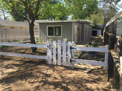 Photo of 6458 17th Avenue, Lucerne, CA 95458 (MLS # LC19098141)