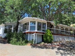 Photo of 10900 Pingree Road, Clearlake Oaks, CA 95423 (MLS # LC19108576)