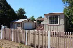Photo of 13291 E Highway 20, Clearlake Oaks, CA 95423 (MLS # LC19112193)