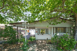 Photo of 3206 Lakeshore Boulevard, Nice, CA 95464 (MLS # LC19115653)