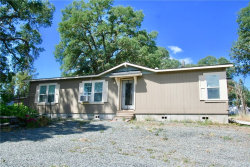 Photo of 3430 Hill Road E, Lakeport, CA 95453 (MLS # LC19116676)