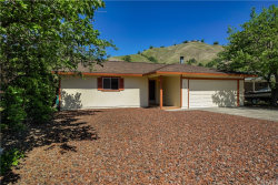 Photo of 7862 Cora Drive, Lucerne, CA 95458 (MLS # LC19117488)