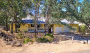 Photo of 17729 Foothill Court, Hidden Valley Lake, CA 95467 (MLS # LC19119806)