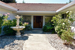 Photo of 8581 Paradise Valley Boulevard, Lucerne, CA 95458 (MLS # LC19125081)
