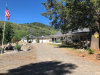 Photo of 12365 High Valley Road, Clearlake Oaks, CA 95423 (MLS # LC19128286)