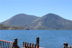 Photo of 10513 E Highway 20, Clearlake Oaks, CA 95423 (MLS # LC19131503)