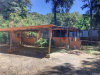 Photo of 3447 Ogden Road, Lucerne, CA 95458 (MLS # LC19132629)