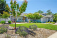 Photo of 975 Page Drive, Lakeport, CA 95453 (MLS # LC19134180)