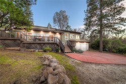 Photo of 18871 Rocky Trail, Lower Lake, CA 95457 (MLS # LC19134913)