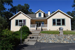 Photo of 1000 Robin Hill Drive, Lakeport, CA 95453 (MLS # LC19137613)