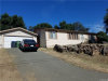 Photo of 6961 Meadowbrook Drive, Clearlake, CA 95422 (MLS # LC19139329)