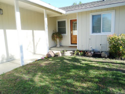 Photo of 1341 Traud Court, Concord, CA 94518 (MLS # LC19145362)