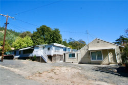 Photo of 10818 E Highway 20, Clearlake Oaks, CA 95423 (MLS # LC19153004)